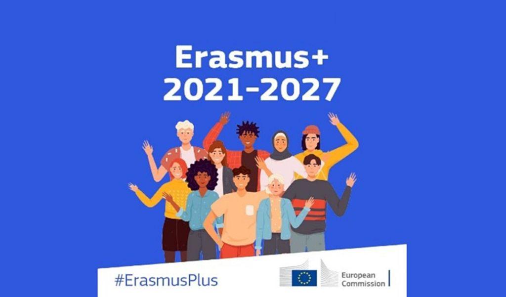 erasmusplus-2021 2027