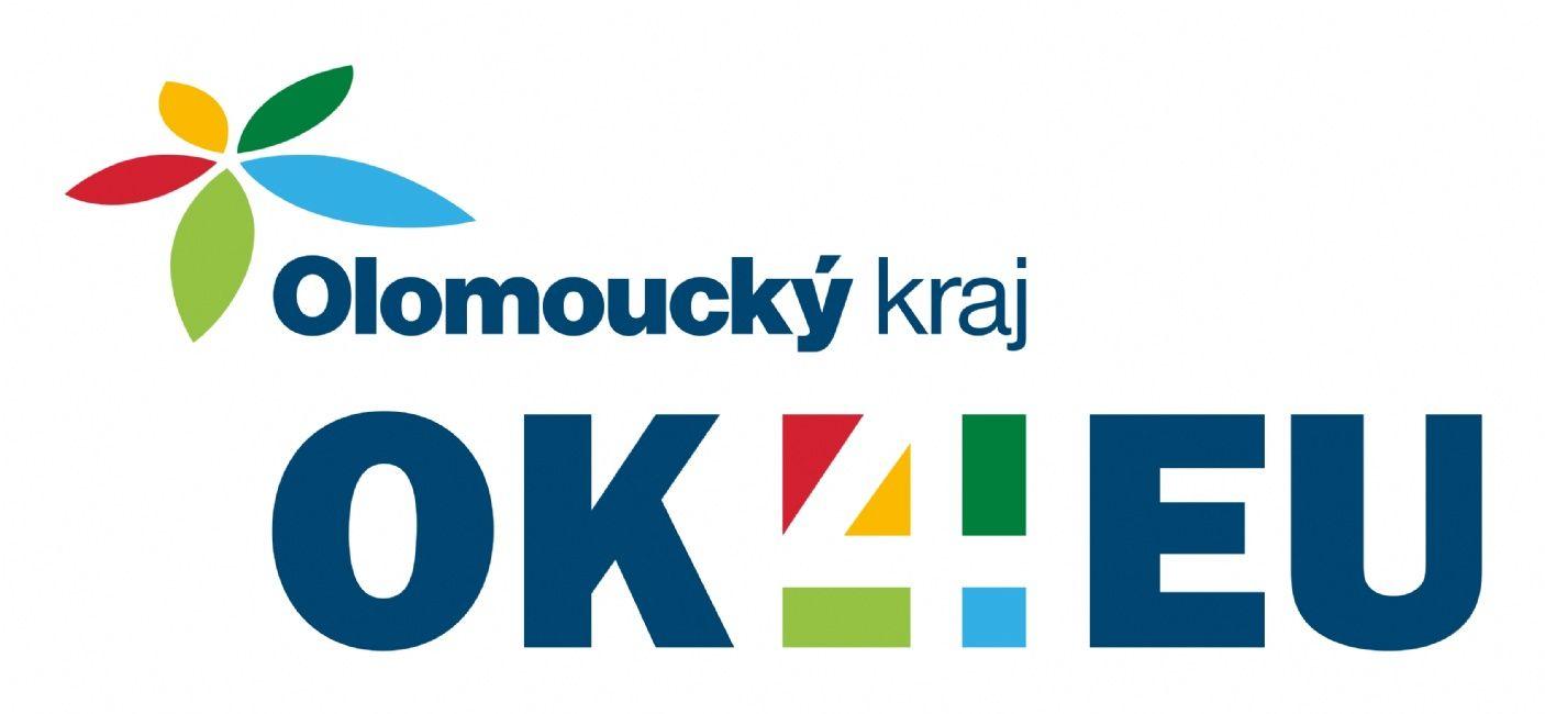 ok4eu-v-cz