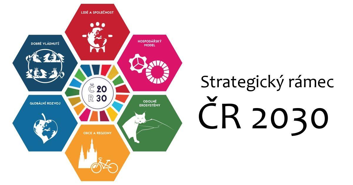 CR-2030-FB