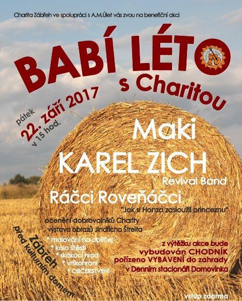 plakát BL 2017