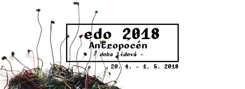 EDO 2018