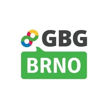 GBG Brno