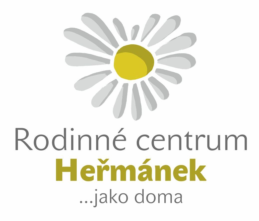 Logo RC Heřmánek