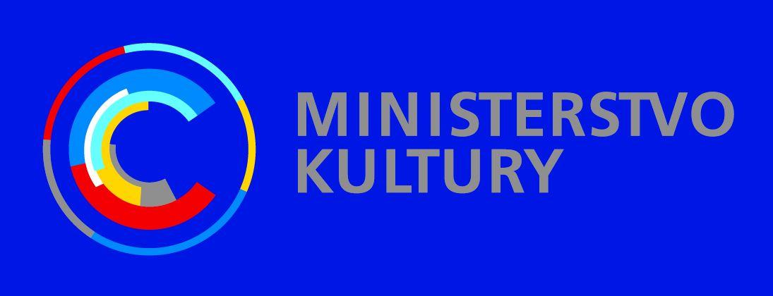 MK ČR