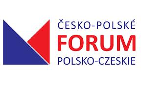 cespol forum