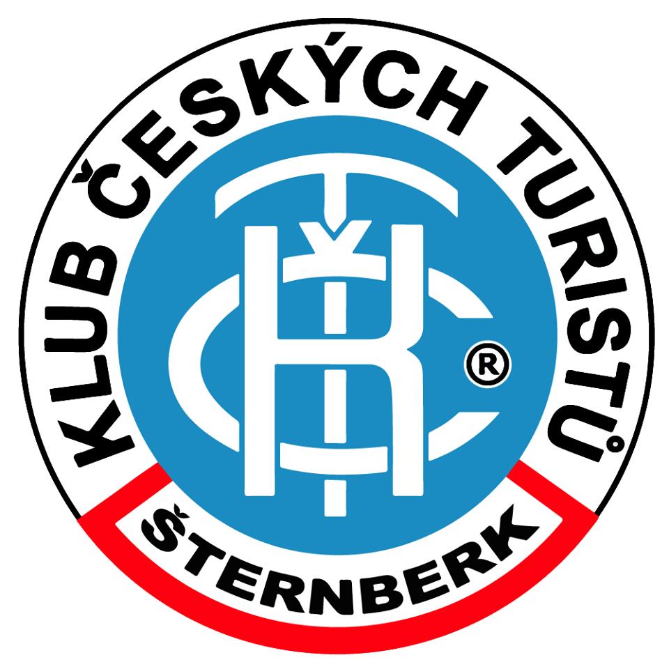 logo kct sternberk