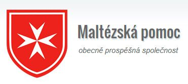 maltezska-pomoc