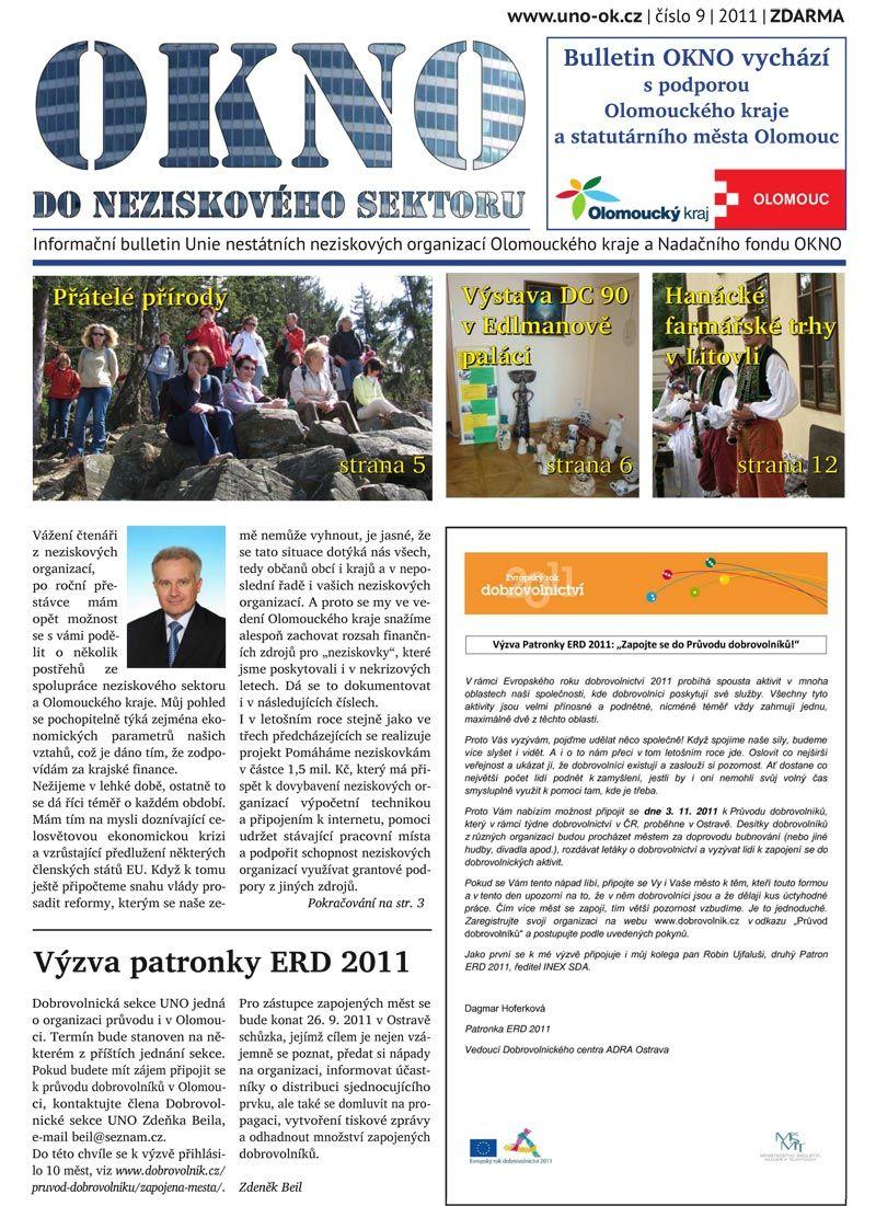Bulletin_okno_9_2011-1