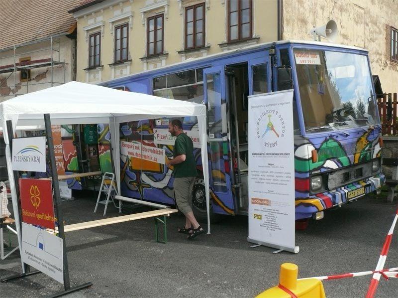 DOBRO-Bus-ERD