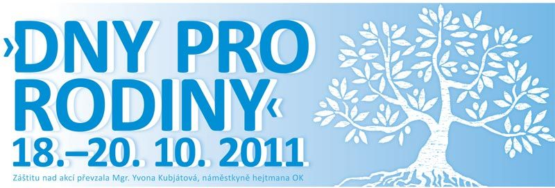 Dny-pro-rodiny-2011