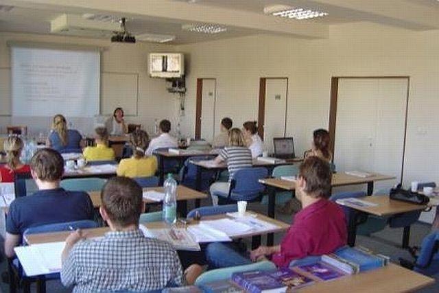 EU-vzdelavaci-seminar