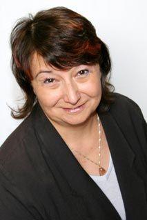 Milada-Snajdrova