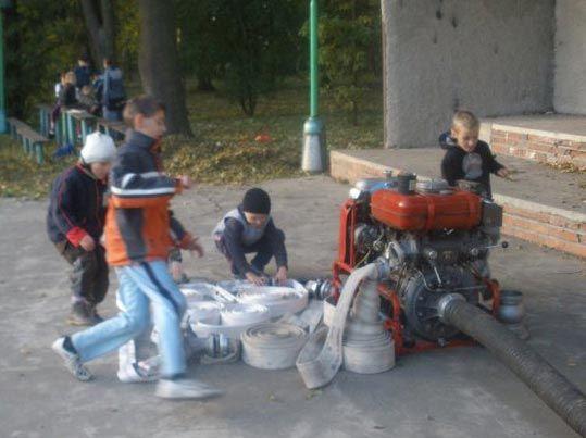 Mladi-hasici-Tesetice