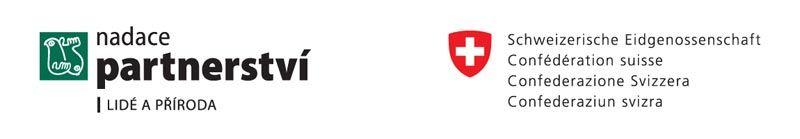 NAP-Swiss-Cntrb
