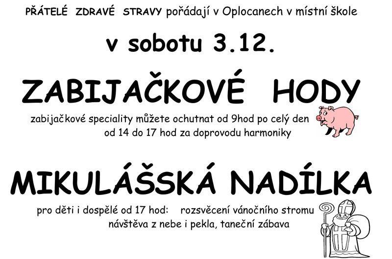 Pozvanka-zabijacka-Mikulas-2011