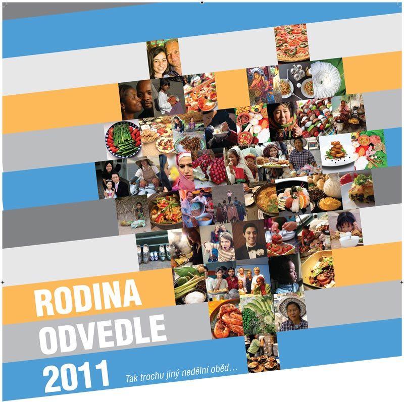 RODINA-ODVEDLE-2011