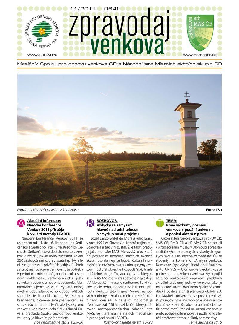 Zpravodaj-venkova-11-2011-1