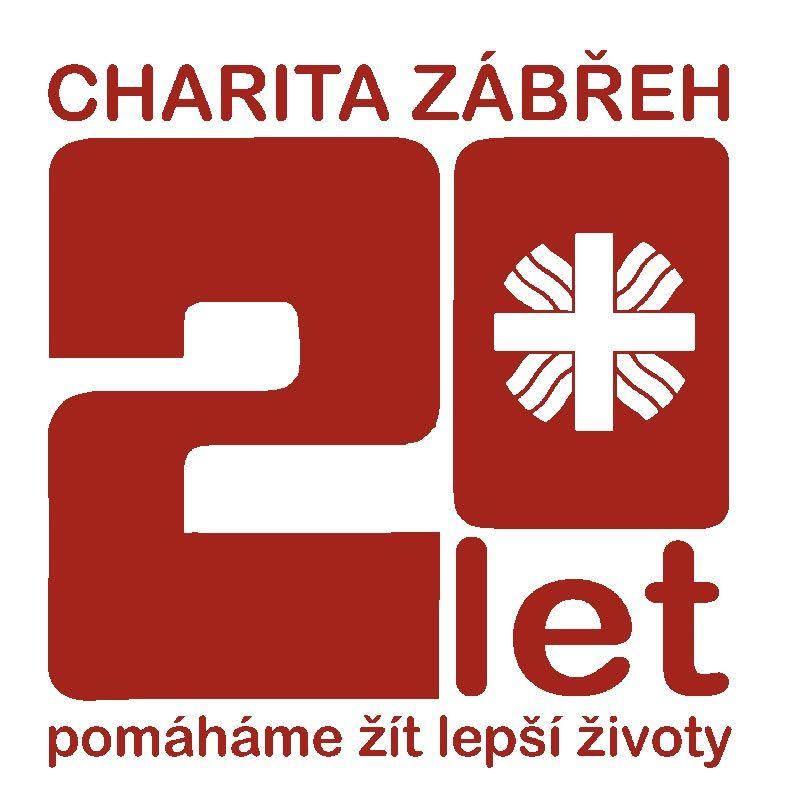 chz20
