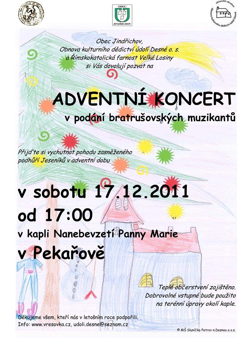 koncert 17-12- 2