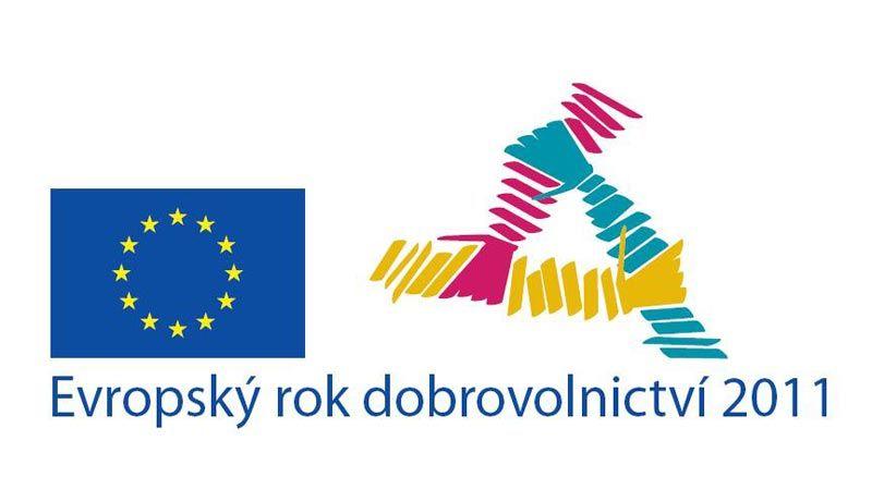 logo-evropsky-rok-dobrovolnictvi