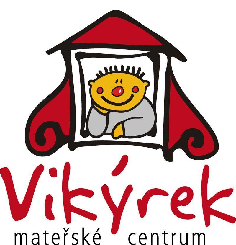logo vikyrek
