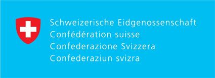 logosvycarskychfondu