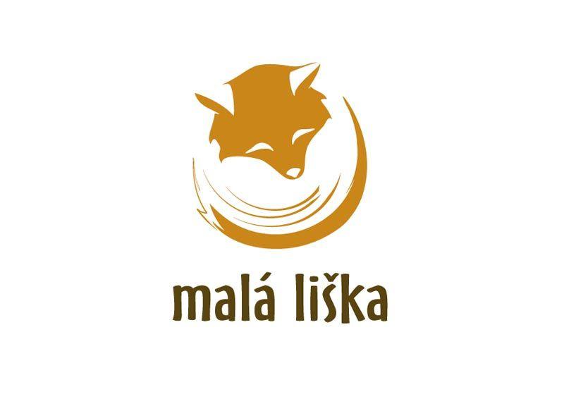 mala-liska