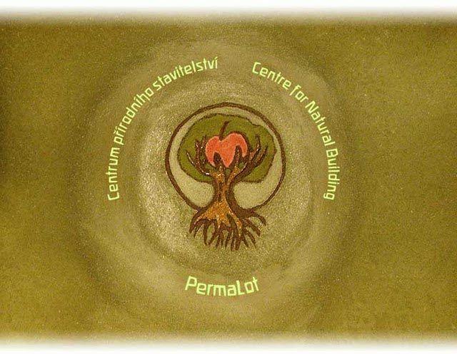 permalot