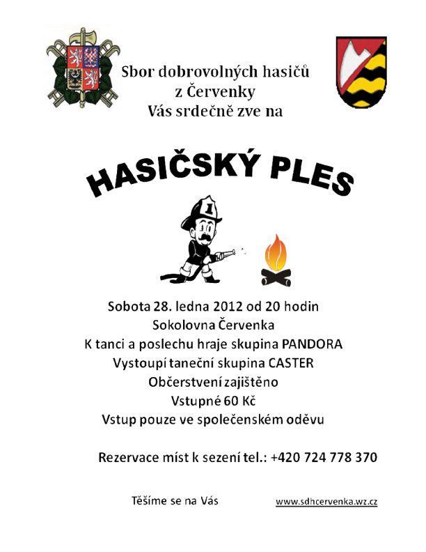 ples-Cervenka