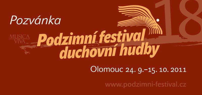 pozvanka-podzimni-festival
