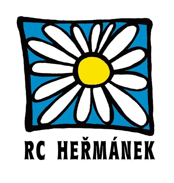 rc hermanek