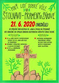 Štolnava 2020 edited