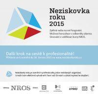 neziskovka2015