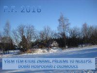 PF 2016 KDHO