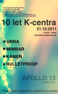 10letK-centra
