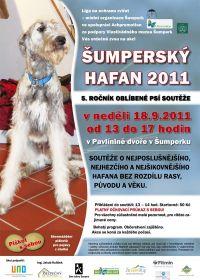Hafan-2011-A2