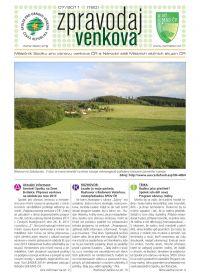 Zpravodaj-venkova-07-2011-1