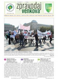 Zpravodaj-venkova-10-2011-v2-1