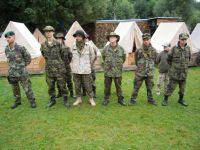 army-camp