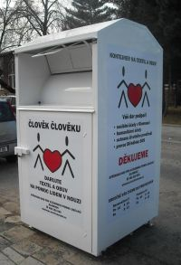 kontejnery-se-srdcem