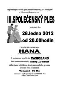 ples-2012