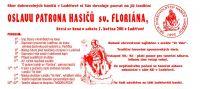 pozvanka-sv.-florian-2011